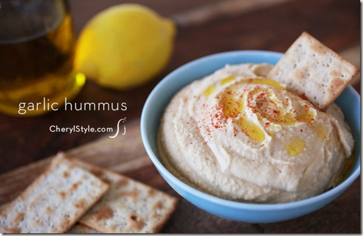 easy-hummus-recipe-cherylstyle-cheryl-najafi-TH