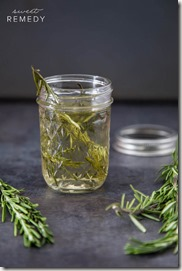 rosemary-simple-syrup-web-1